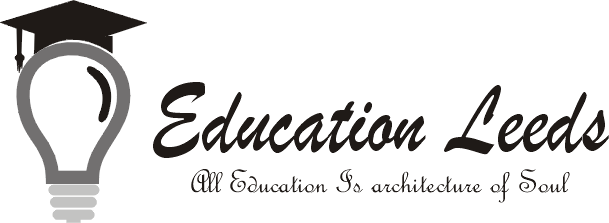 Education Leeds